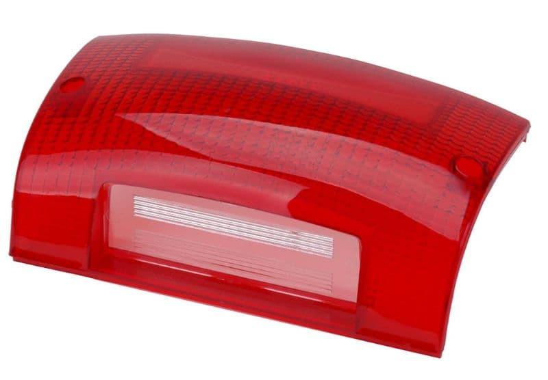 Achterlichtglas Amico