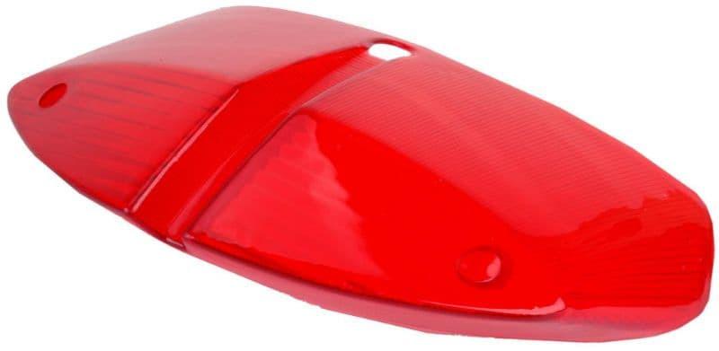 Achterlichtglas | Peugeot Speedfight 2