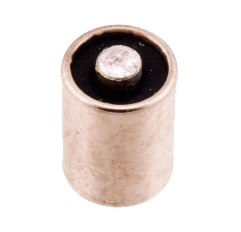Condensator Bosch Kort 035
