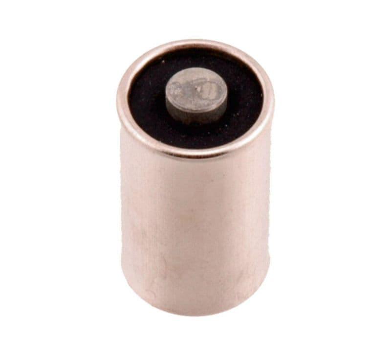 Condensator Bosch Lang 037