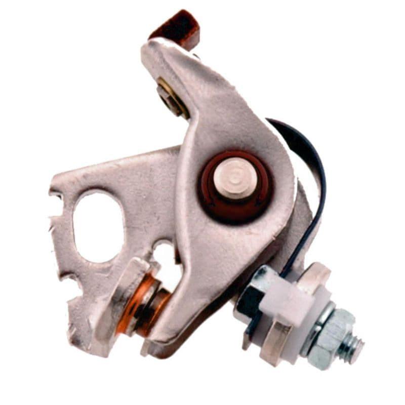 Contactpuntset Bosch 0.20 Zwaar