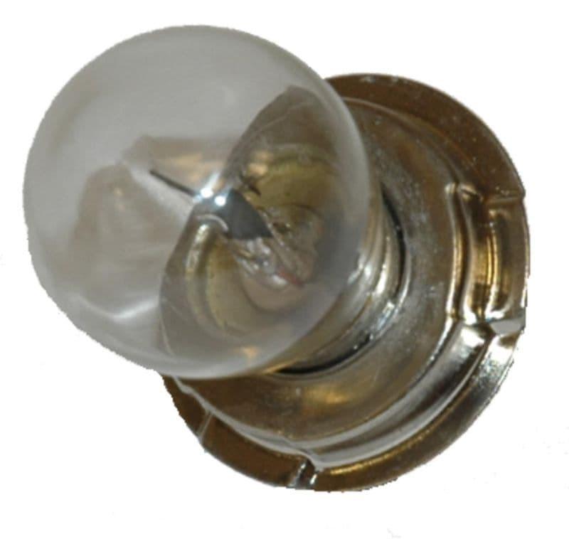 Lamp Bosma 12V - 20W P26S