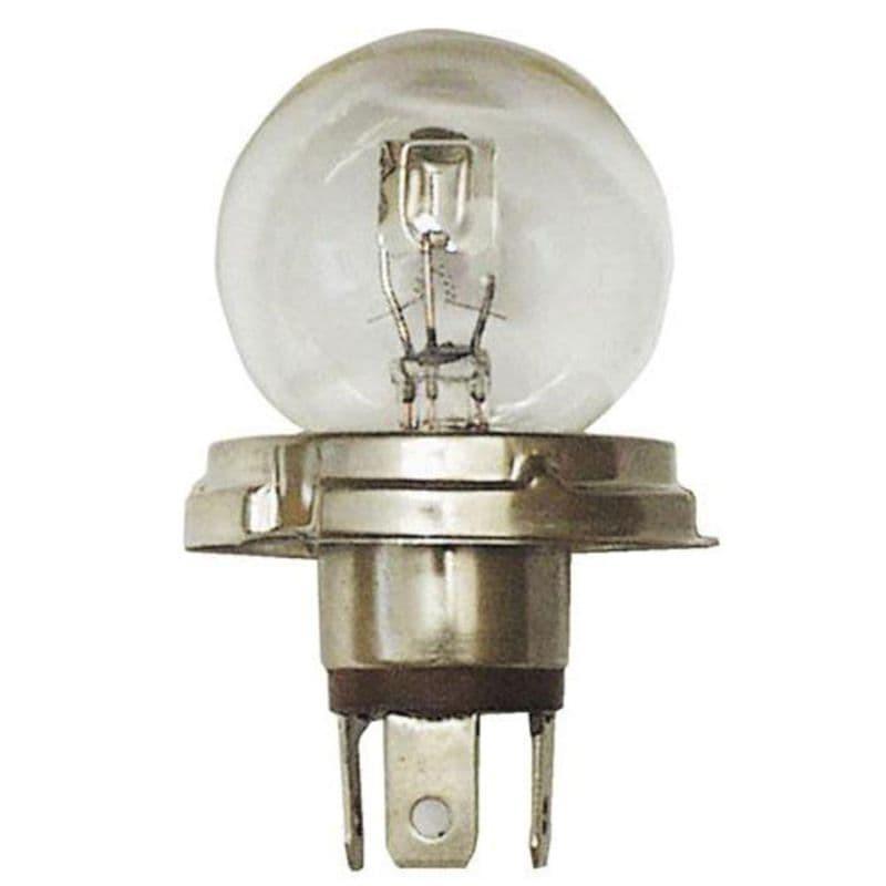 Lamp Bosma 12V - 45/40W P45T