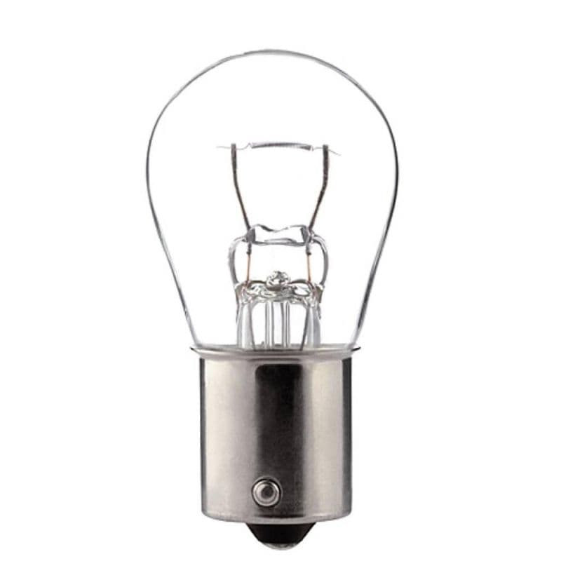 Lamp Bosma 12V - 5W Ba15S | Lukas
