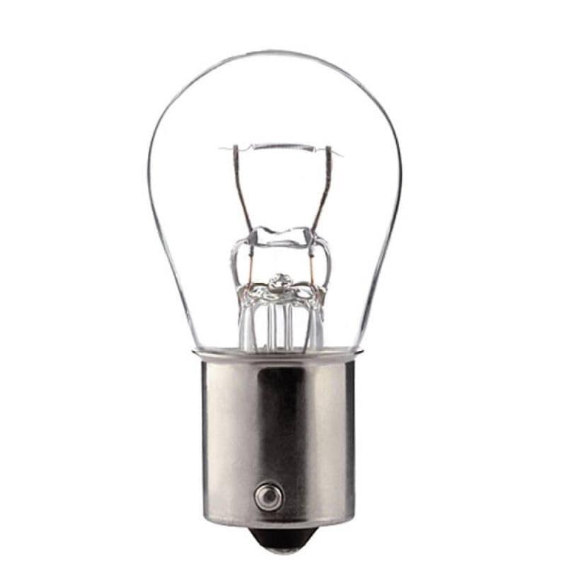 Lamp Bosma 6V - 8W Ba15S