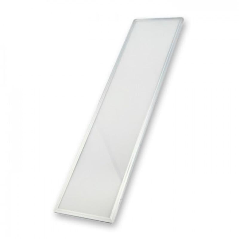 Lamp Led Paneel 30X120