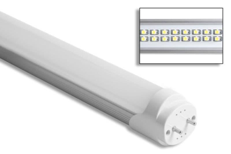 Lamp Led Tl-Tube 60Cm | Warm White