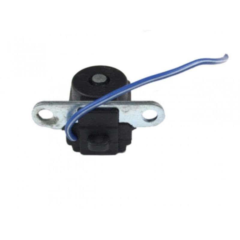 Pick-Up Sensor | Gy6 4T