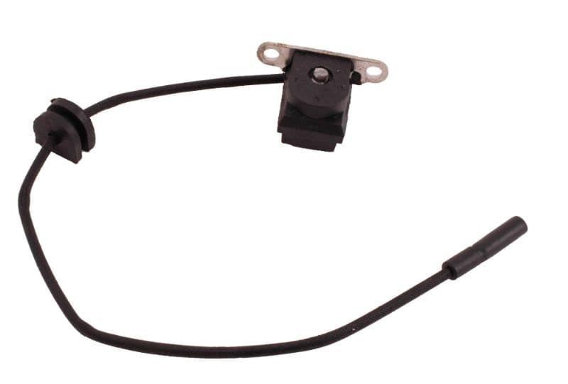 Pick-Up Sensor Oem | Btc