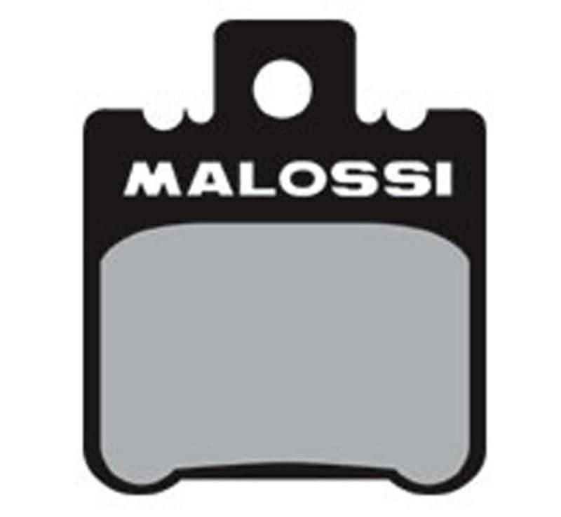 Remblokset Malossi 62.9011