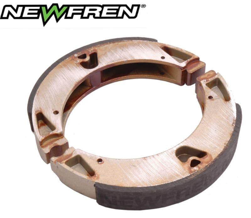 Remsegmenten New Fren Gf1082