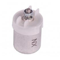 223.166 Condensator Tomos A35