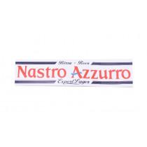 98.048144 Sticker Nastro Azzurro
