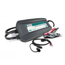 Acculader Lp Charger Spi 2
