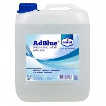 Adblue Eurol (5L)