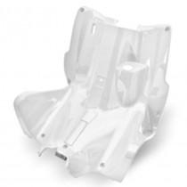 Aerox Binnenbeplating Wit