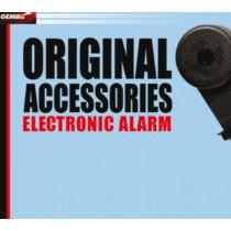 Alarmsysteem E-Lux Oem | Piaggio