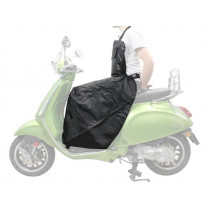 Beenkleed Universeel Scooter