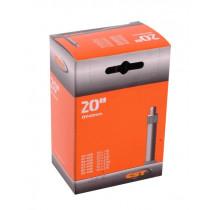 Binnenband Fiets Cst 20-1.75 Hollands Ventiel