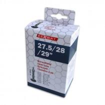 Binnenband Fiets Rexway 28X1 1/2 Hollands Ventiel