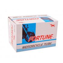 Binnenband Fortune 17-2.50/2.75 Recht Ventiel