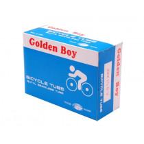 Binnenband Golden Boy 22X1 3/8