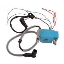 Bobine Spartamet Elektrostart