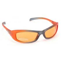 Bril Casano 3605 Orange