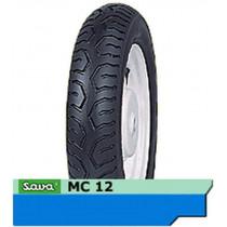 Buitenband 10-3.00 Sava Mc12
