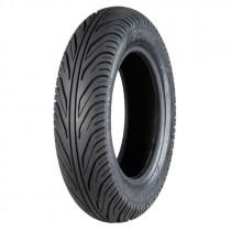 Buitenband 10-3.50 Narubb S1311