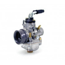 Carburateur Del.Phbg 19.0-Dd