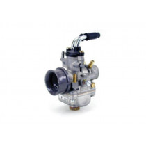 Carburateur Del.Phbg 21 Ds