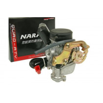 Carburateur Naraku 18Mm | Gy6