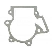 Carterpakking Bac | Honda Wallaroo - Peugeot Fox