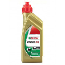 Castrol Power Rs 4T 10W-30 (1L)