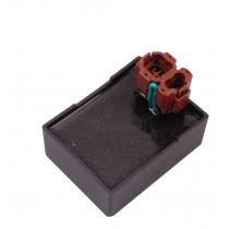 Cdi-Unit Oem | Peugeot V-Clic 25/45Km (Zonder Sensor)