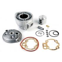 Cilinder + Kop 50,0Mm | Cpi Smx