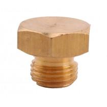 Cilinderkopplug Polini 315.0023