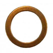 Cilinderkopplugring Pol.327.0122