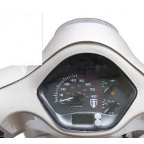 Cockpitglas Oem | Btc Riva