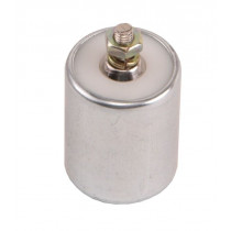 Condensator N.T Maxi Imi