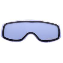 Crossbril Glas Bobotech Antifog Blauw