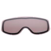 Crossbril Glas Bobotech Antifog Smoke