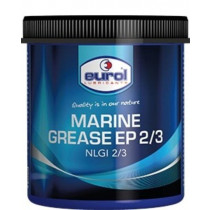 Eurol Marine Grease Ep2/3 (600Gr)