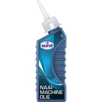 Eurol Naaimachine Olie (100Ml)