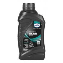 Eurol Universal Gear Olie Zundapp / Kreidler (350Ml)