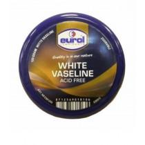 Eurol Witte Zuurvrije Vaseline (120G)