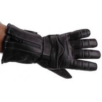 Handschoen Bobotech Winter Luxe | Maat L