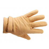 Handschoen Retro | Maat S