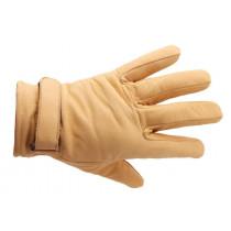 Handschoen Retro | Maat Xs
